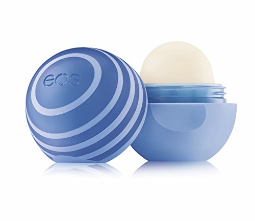 EOS - Medicated Lip Balm Sphere, Cooling Chamomile