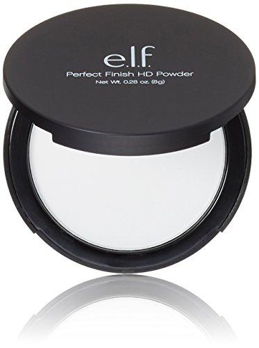e.l.f. Cosmetics - Perfect Finish HD Powder Sheer