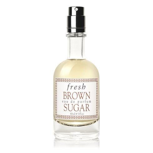 Boadicea The Victorious - Fresh Brown Sugar Eau De Parfum Spray 30ml/1oz