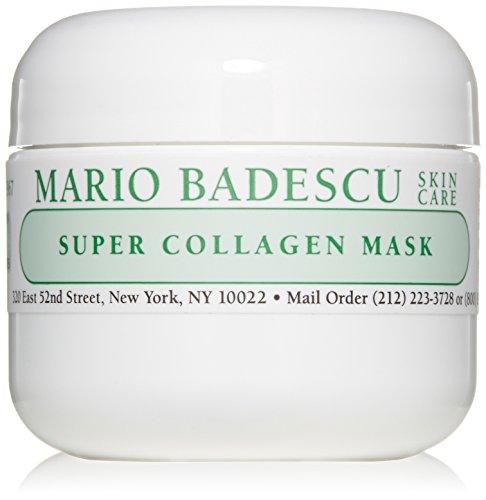 Mario Badescu - Super Collagen Mask