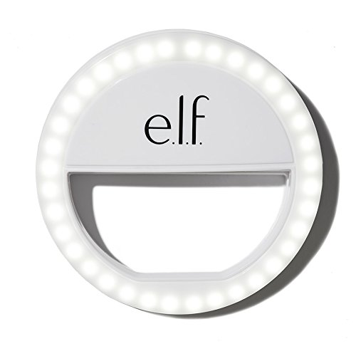 e.l.f. Cosmetics - Glow on the Go Selfie Light