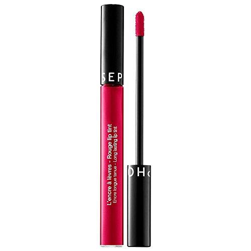 Sephora - Rouge Lip Tint, Ruby
