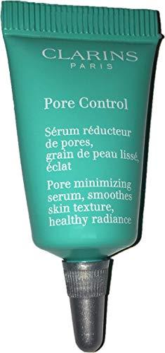 Clarins - CLARINS Pore Control Pore Minimizing Serum, 0.1 fl oz / 3 ml