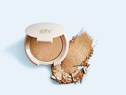 IBY - IBY Radiant Glow Highlighter 24k Magic