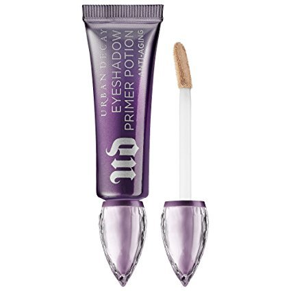 UD - UD Eyeshadow Primer Potion Original Full Size 0.33 oz - 100% Authentic Newest