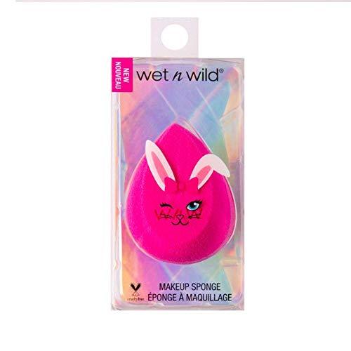 Wet 'n Wild - Makeup Sponge