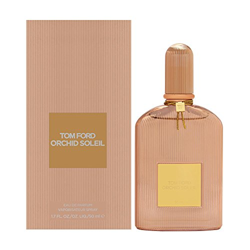 Tom Ford Tom Ford Orchid Soleil Eau de Parfum, 1.7 Ounce