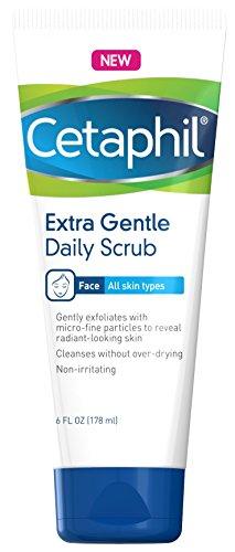 Cetaphil - Extra Gentle Daily Scrub