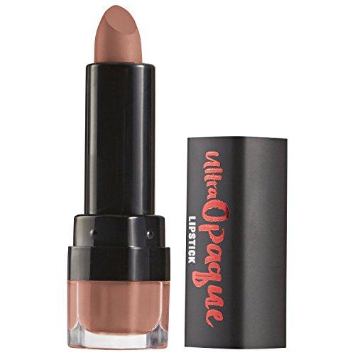 Ardell - Ultra Opaque Velvet Matte Lipstick, Buff It Up