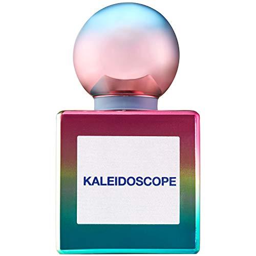 Bath & Body Works - Bath and Body Works KALEIDOSCOPE Eau de Parfum 1.7 Fluid Ounce (Limited Edition)