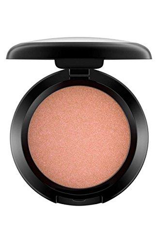 M.A.C - MAC Sheertone Shimmer Blush - Sunbasque 6g/0.21oz