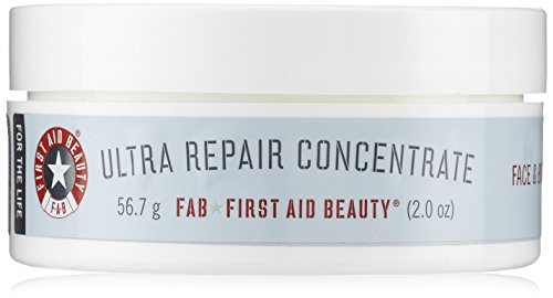 First Aid Beauty - First Aid Beauty Ultra Repair Concentrate-2 oz.