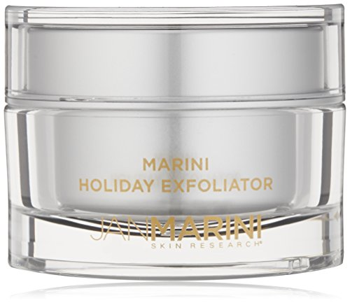 Jan Marini Skin Research - Holiday Exfoliator Chocolate Truffle
