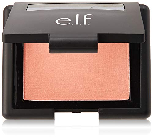 e.l.f. Complexion - Blush, Twinkle Pink