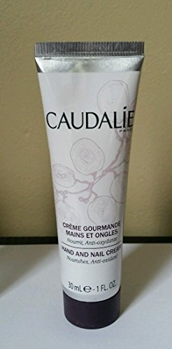 Caudalie Caudalie Hand and Nail Cream 1 Fl Oz