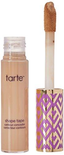 Tarte - Tarte Double Duty Shape Tape Facial Concealer Contour Shade Medium Full Size