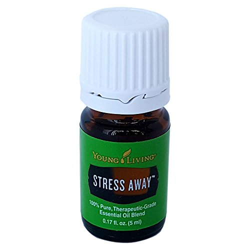 Young Living - Stress Away 5 ML