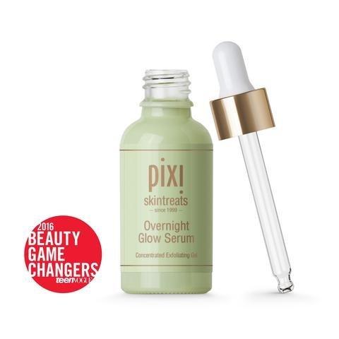 Pixi - Pixi Overnight Glow Serum 30 ml