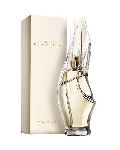 Donna Karan - Cashmere Mist By Donna Karan For Women. Eau De Parfum Spray 3.4-Ounces