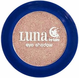 Luna By Luna - Eyeshadow, Selene