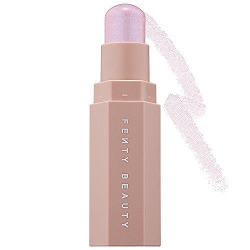 Fenty Beauty By Rihana - Match Stix Shimmer Skinstick - Fenty Beauty By Rihana (Confetti - iridescent opal)
