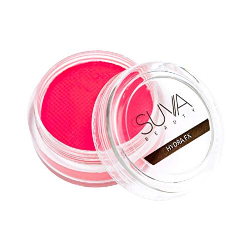 SUVA Beauty - Suva Beauty (UV) SCRUNCHIE HYDRA LINER