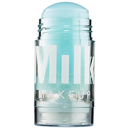 Milk Makeup - Cooling Water, Soothing Seawater and Firming Caffeine
