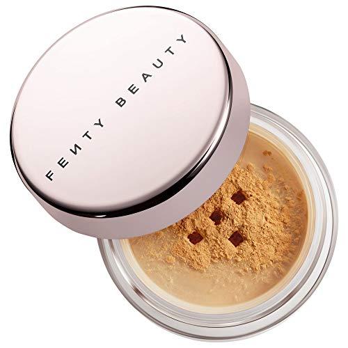Fenty Beauty - Pro Filt'r Setting Powder