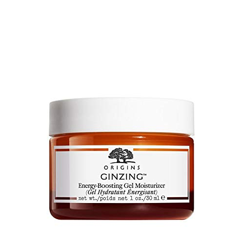 Origins - GinZing Energy-Boosting Gel Moisturizer