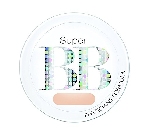 Physicians Formula - Super BB All-in-1 Beauty Balm Compact Cream SPF 30