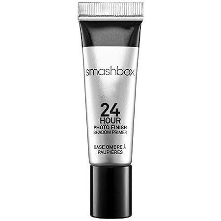 Smashbox - 24 Hour Photo Finish Shadow Primer