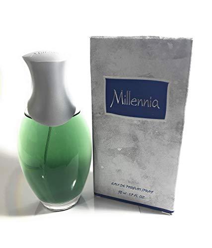 Avon - Millennia Eau De Parfum Spray