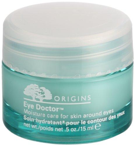 Origins - Eye Doctor™ Moisture Care For Skin Around Eyes