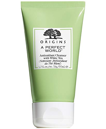 Origins - A Perfect World Antioxidant Cleanser with White Tea
