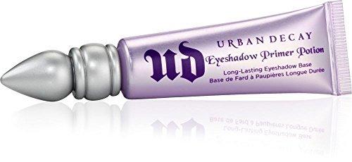 UD - Eyeshadow Primer Potion Tube - Original - Full Size