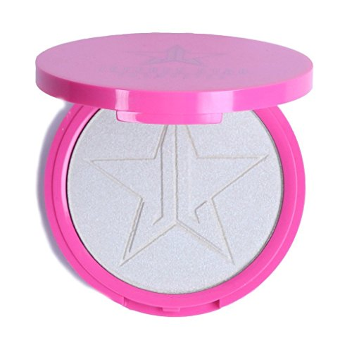 Jeffree Star - Jeffree Star Skin Frost - Ice Cold