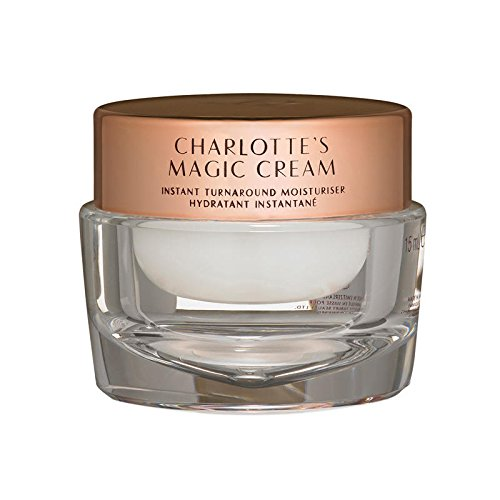 Charlotte Tilbury - Magic Cream