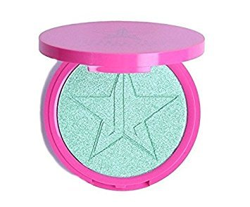 Jeffree Star - Skin Frost, Mint Condition