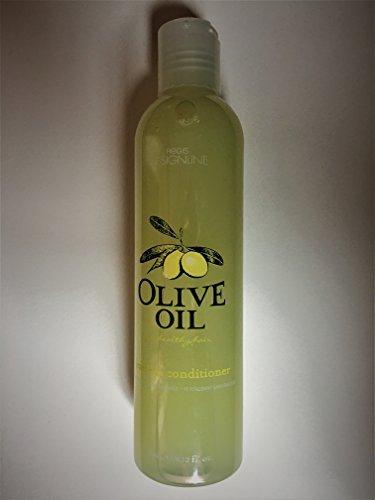 Regis - Regis Designline Olive Oil for Healthy Hair Evoo Lite Leave-in Conditioner 8.12oz
