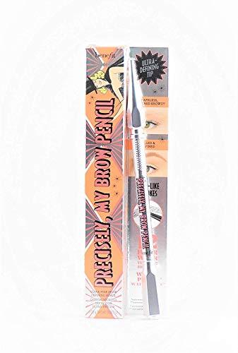 Benefit Cosmetics - Precisely, My Brow Pencil Ultra-Fine Shape & Define - Shade 3.5