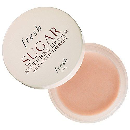 Fresh - Fresh Sugar Nourishing Lip Balm Advanced Therapy, 0.24 Ounce