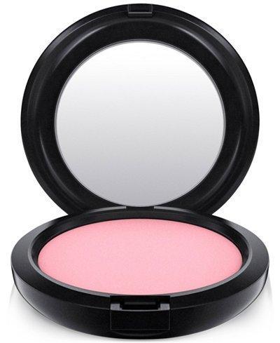 M.A.C - MAC Beauty Powder PEARL BLOSSOM