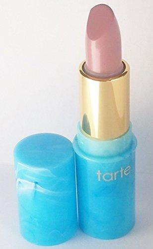 Tarte Cosmetics Tarte Color Splash Hydrating Lipstick, Salt Lyfe, Travel Size