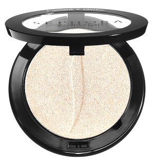 Sephora - Colorful Eyeshadow, Ballet Shoes 205