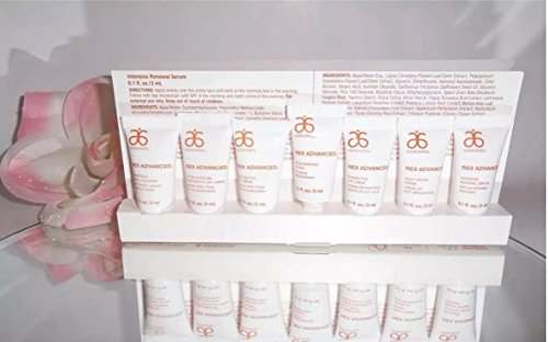 Arbonne Re9 Advanced Anti-aging Moisturizer