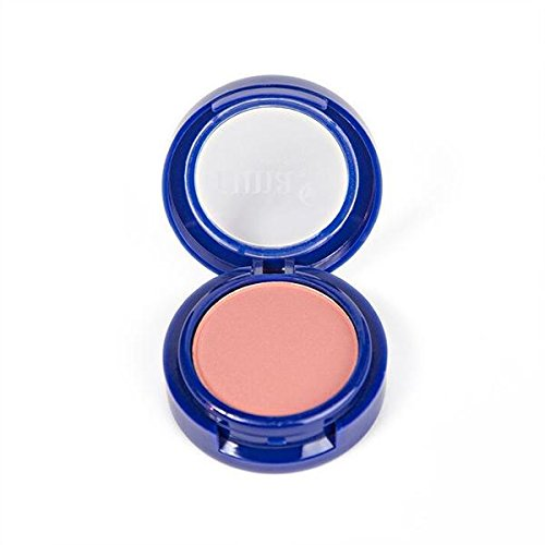 Luna By Luna - Eyeshadow - Jace - Luna By Luna