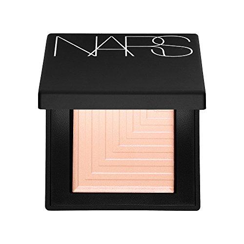 NARS - NARS Dual Intensity Eyeshadow - Andromeda 1.5g/0.05oz