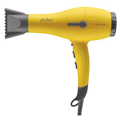 Drybar - Drybar Buttercup Blow Dryer the Official Hair Dryer of Drybar