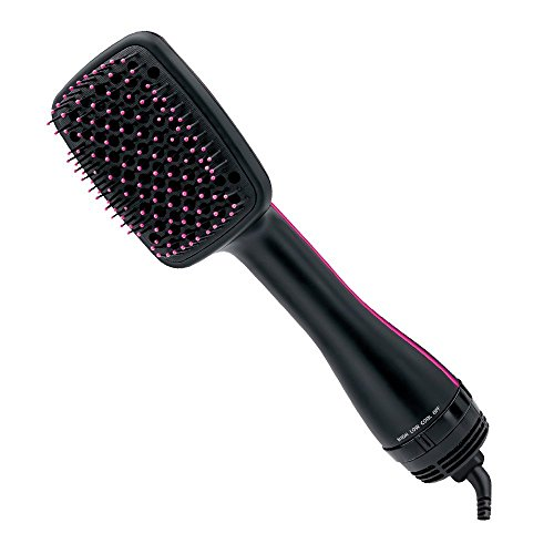 Revlon Revlon One-Step Hair Dryer & Styler