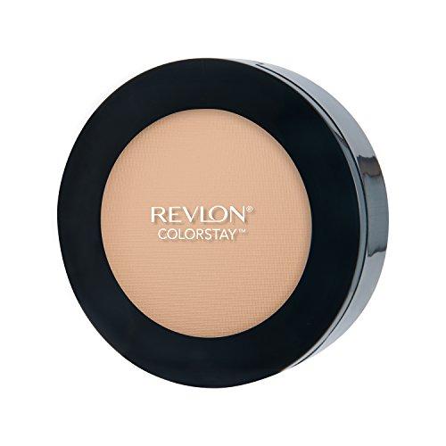 Revlon - ColorStay Pressed Powder